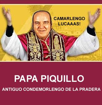 papal.jpg