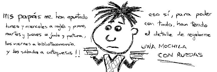 arturo-4.jpg