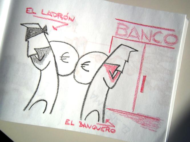 banqueroweb.jpg