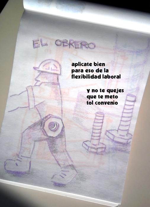 obreroweb.jpg