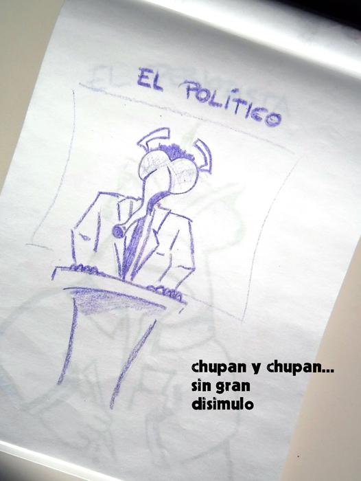 politicoweb.jpg