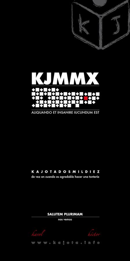xma10-familia.jpg